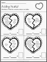 d27cb459e5e52d427db4fee4a3041f11 printable math worksheets addition worksheets a whole loot of money worksheets, in order turtlediary com on kindergarten money worksheets