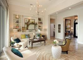 Home Interiors London Modern Custom Home Interiors London Home - Custom home interiors