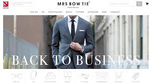 Id Solutions Custom Apparel And Design How To Start A Online Clothing Business In Just 7 Steps