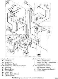 Omc Co Wiring Diagram Mercruiser Wiring-Diagram