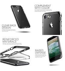 Vrs Design Iphone 7 Vrs Design Iphone 8 7 Cases Slim Shockproof