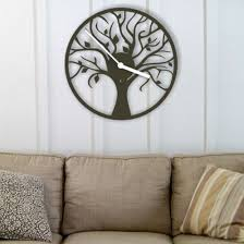 Small Picture 9 best DESIGNS Laser cut ready trees images on Pinterest File