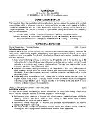 Dental Sales Representative Resume Sample Template. Click Here To