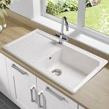 Undermount Sink Clips For Granite Uk How To Install An Granite