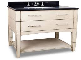 30 inch bath vanity without top. 30 inch bathroom vanity | vanities without tops kraftmaid bath top n