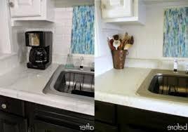 diy marble countertop diy faux marble countertops pin faux granite countertop renos on best