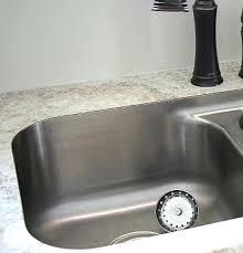 undermount sinks for laminate countertops with stainless steel sinks for laminate for frame awesome undermount sink