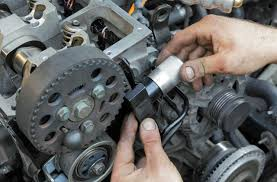 car engine bearings. be prepared to replace bearings, bushings and belts car engine bearings