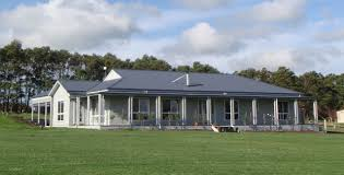 Country Style Homes Australia U2013 Styles Of Homes With Pictures  My Classic Country Style Homes