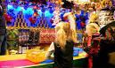 kortingsbonnen kerstland groningen