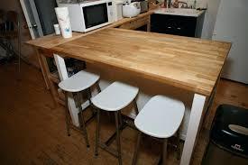 unforgettable stenstorp kitchen island ikea stenstorp kitchen island review