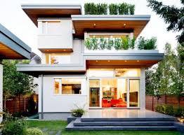 Small Picture Interior Design Your Own Home Pjamteencom