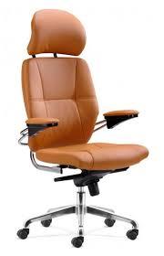 mid century modern office chair. mid century modern office chair