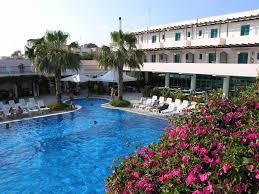 Hotel Marinii Costa Del Salento Cdshotels Lido Marini Italy Bookingcom