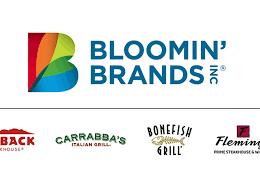wischen6 bloomin brands 50 gift card