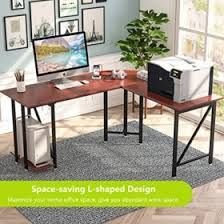 modern home office computer desk clean modern. LITTLE TREE Corner Table Effortlessly Fuses Streamlined, Clean Lines With Open, Multipurpose Space Bring A Fresh Look Without Compromising Functionality And Modern Home Office Computer Desk