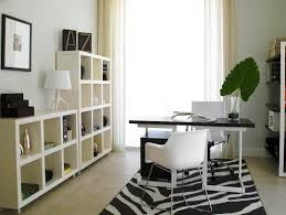 charming white office design. Large Size Of Small Office Ideas With Modern Furniture Design Using White Chair Completed Charming D