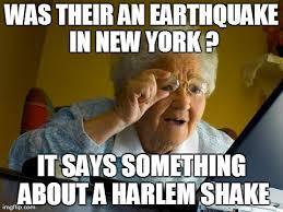 Grandma Finds The Internet Meme - Imgflip via Relatably.com