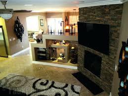 fireplace stone panels fireplace and shelving unit resurfaced with wellington panels stone fireplace back panels fireplace stone panels