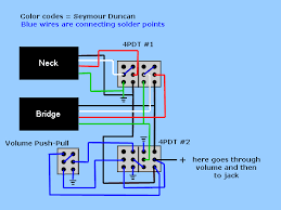 4pdt switch wiring 4pdt image wiring diagram 4pdt wiring diagram 4pdt wiring diagrams on 4pdt switch wiring