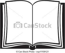 open book csp11109121