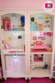 Make Your Own Barbie Furniture Property Home Design Ideas Custom Make Your Own Barbie Furniture Property