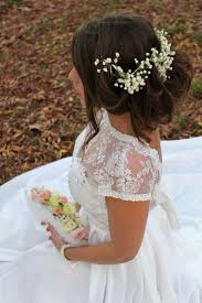 Nataly Mariage Coiffure Maquillage Var 83