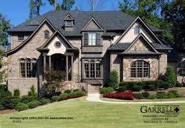search house plans plan designers luxury european home with photos beaujolais 01273 front elev european luxury