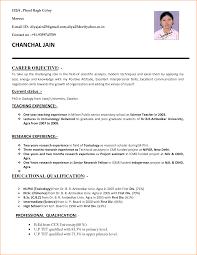 12 how to make teaching cv basic job appication letter cv writers for teachers yoga robert craig