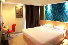 hotel deluxe. Hotel Di Cirebon Deluxe