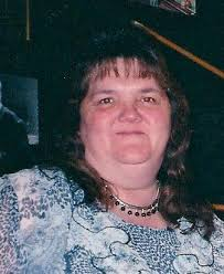 Obituary of Kimberly Johnson | Schilling Funeral Home