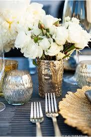 Astounding Art Deco Wedding Decoration Ideas 22 With Additional Wedding  Table Decor with Art Deco Wedding Decoration Ideas
