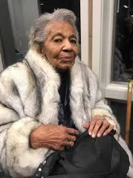 Eleanor Garnett Obituary - Brentwood, MD