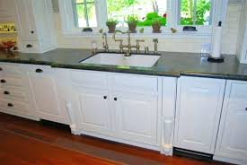 solid surface countertops reviews extraordinary solid surface reviews types corinthian