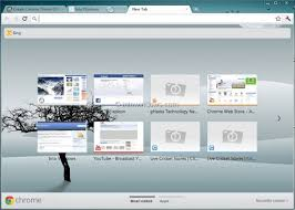 themes create create google chrome theme online