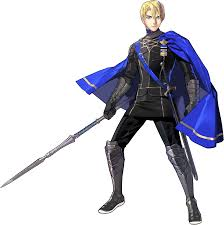 The Real Cost Wiki Dimitri Fire Emblem Wiki Fandom Powered By Wikia