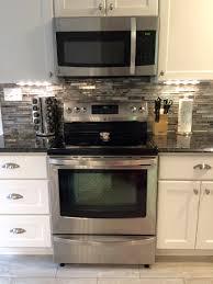 Kitchen Cabinets Pittsburgh Pa Transitional Black White Kitchen By Blankspace Llc Pittsburgh