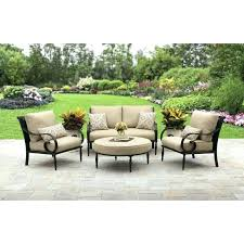 replacement cushions for better homes and gardens