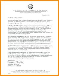 Letters Of Recommendation Samples Sample Letters Recommendation For ...
