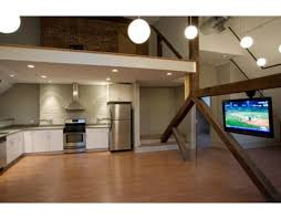 2 Bedroom Loft Best Inspiration Design