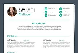 Free Resume Design Templates Classy Creative Resume Templates Free Download Word Resume Templates With