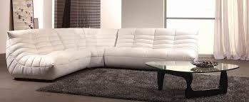 italian furniture. best modern italian furniture prime classic design and luxury