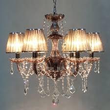 unique chandelier lighting get chandelier lights india aliexpress alibaba