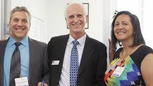 Chatham University Pa Program Celebrating Success Paeas Open House