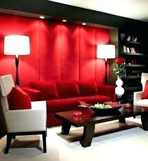 red walls living room red color living room walls rooms with a decorating custom red color red walls living room
