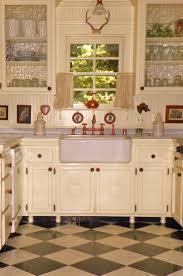 131 best kitchen vintage classic images