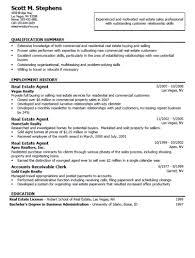 How Do I Write A Good Resume Writer Resumes How To Write A Great