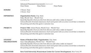 Band Director Sample Resume Outreach Officer Sample Resume