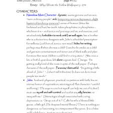 yellow essays essay conclusion to the yellow ctwmupuaaenno college the yellow essay essay cmydpl