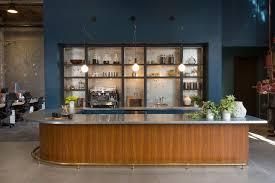 coffee bar. Coffee Bar 1 - Dollar Shave Club